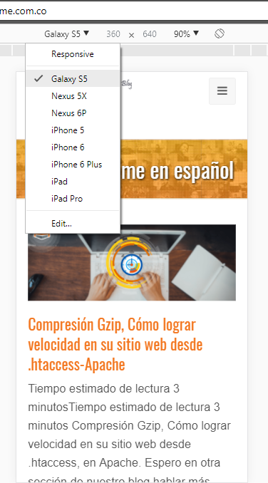 responsive-chrome-f12.png