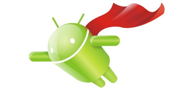 android_help_ru.jpg