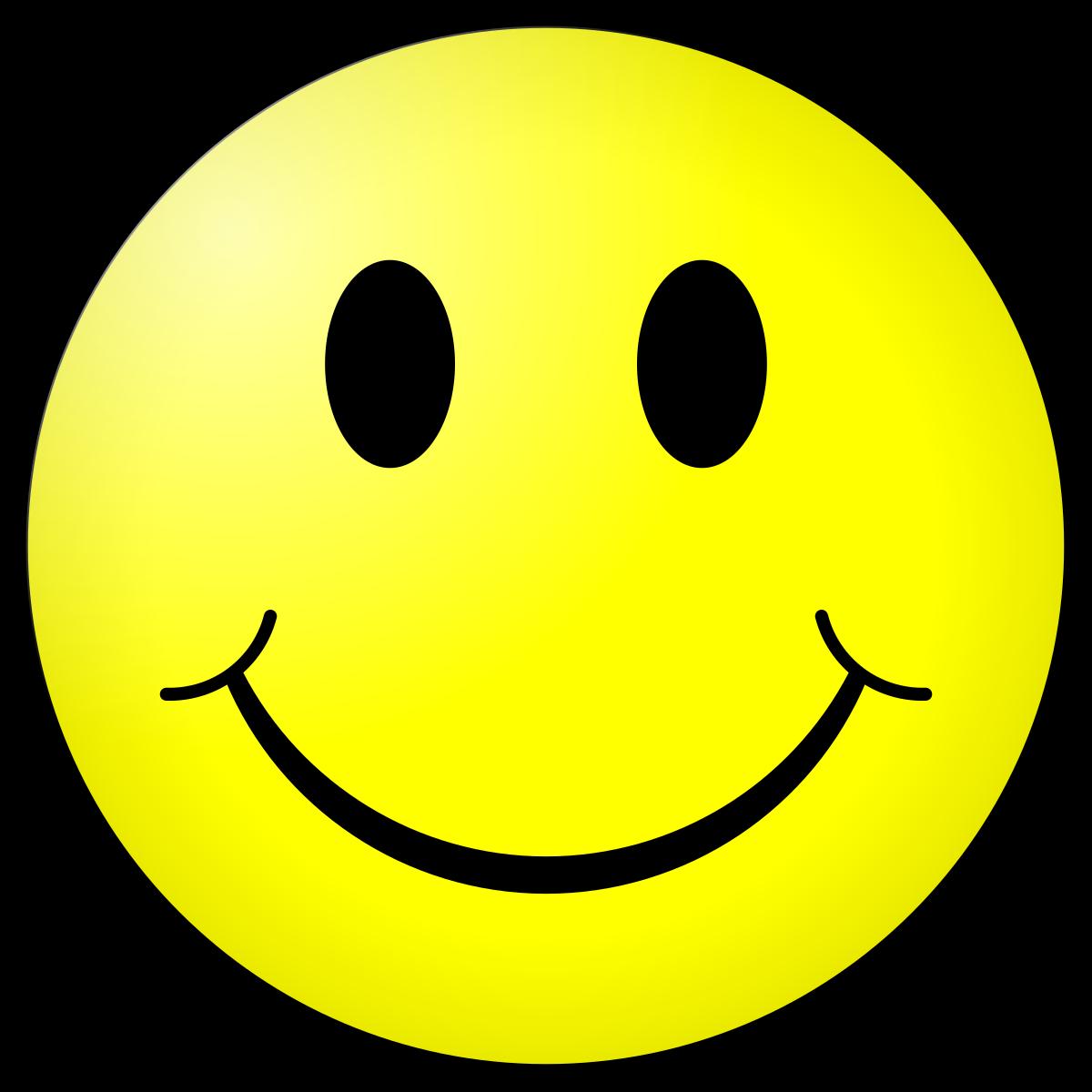 Risultati immagini per smiley face