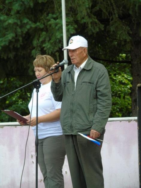 http://ivanovka-dosaaf.ru/images/dsc06368(1).jpg