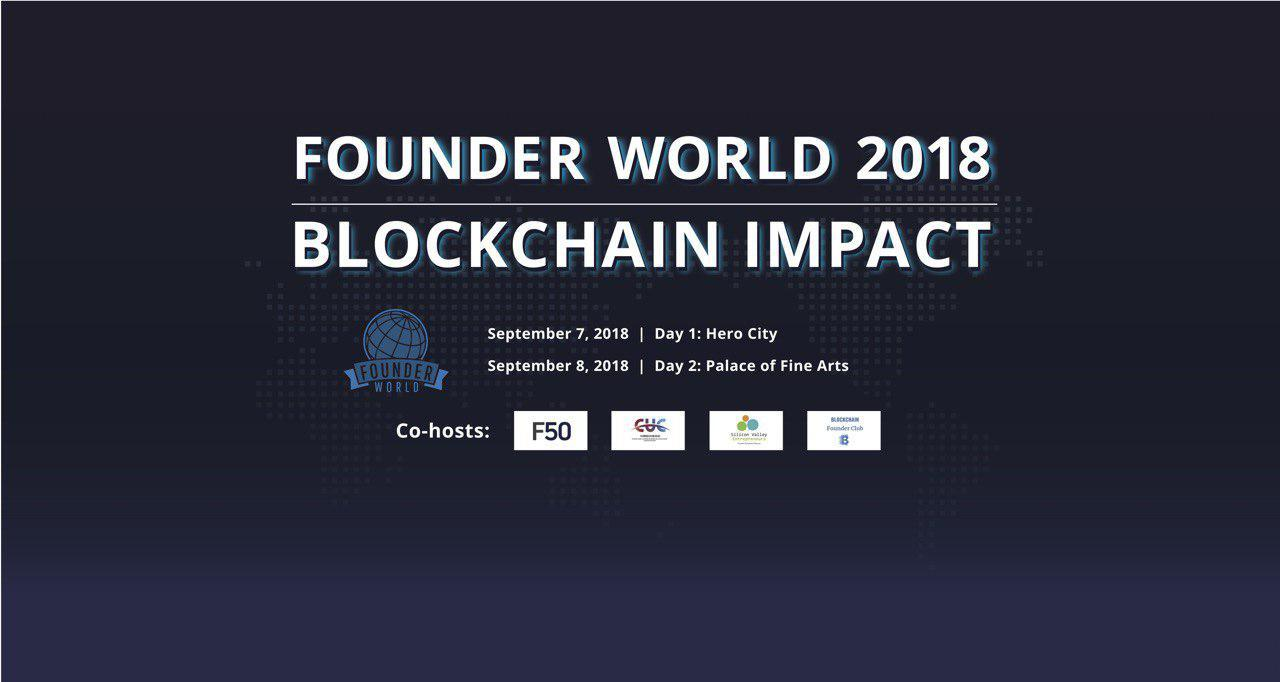 banner%20of%20Founder%20World.jpg