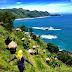 6 Pemandangan Pantai Paling Istimewa di Jawa Tengah, Yuk Kita Jelajahi!