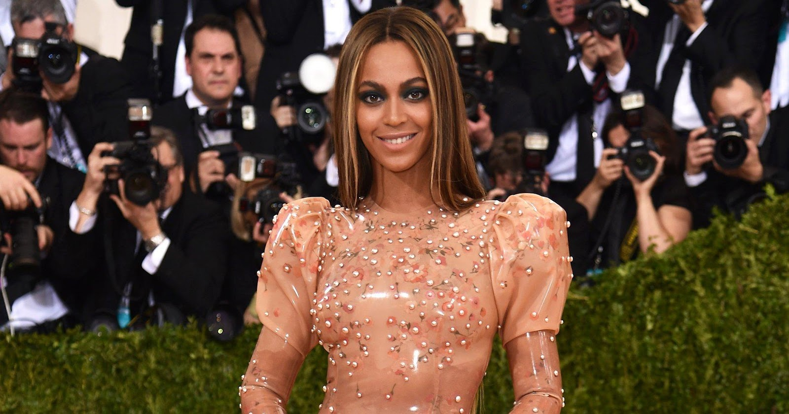 The Most Expensive Red Carpet Dresses of All Time and Who Wore Them