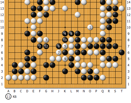 Fan_AlphaGo_02_162.png