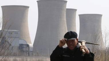 China, Indian Economy