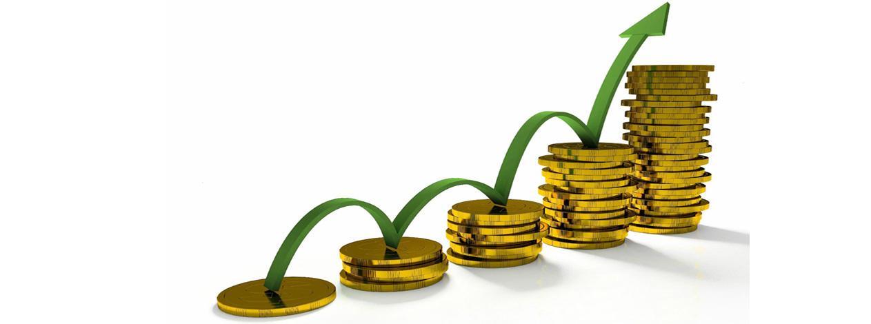 Quyền lợi tham gia tiết kiệm thông minh MCCInvest của nhà đầu tư
