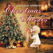 A Holiday Symphony-Christmas Classics