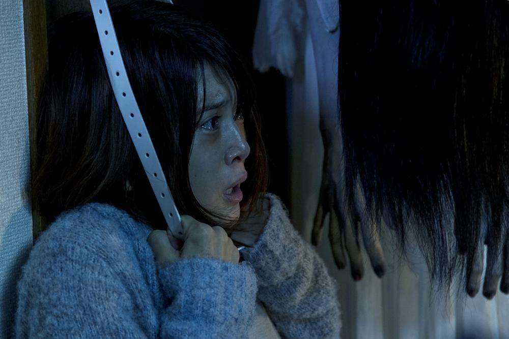 8. Sadako 04