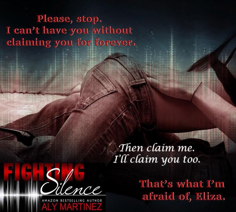 fighting silence teaser 2.jpg