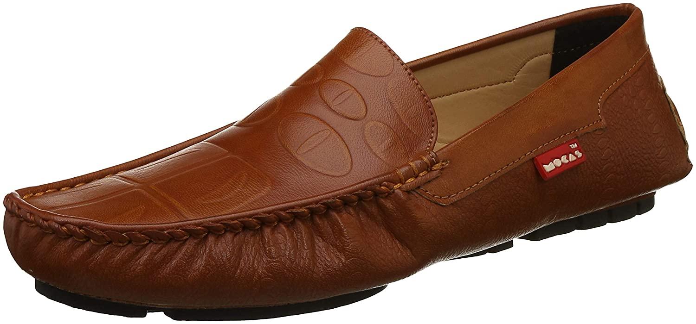 Mocas Loafers For Men