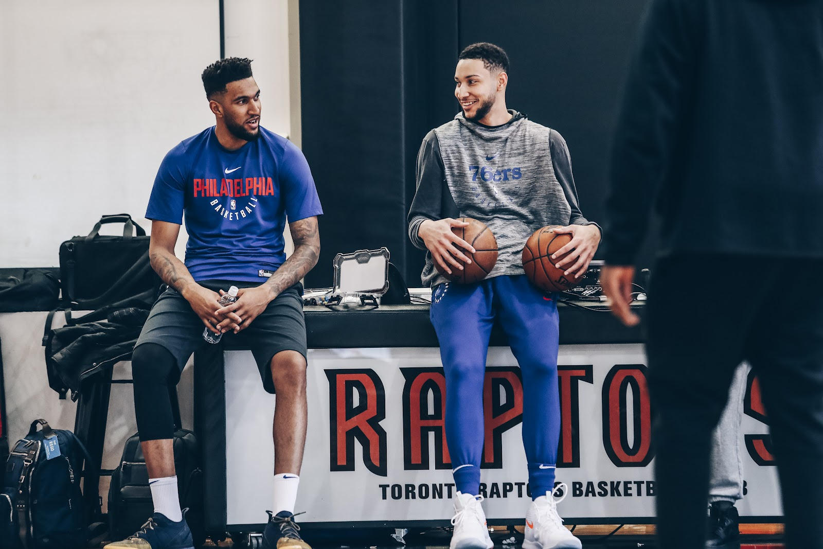 Philadelphia 76ers vs. Toronto Raptors, 5/12/19 NBA Predictions & Odds