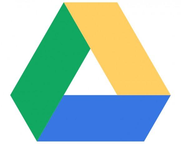 File:Google Drive Logo