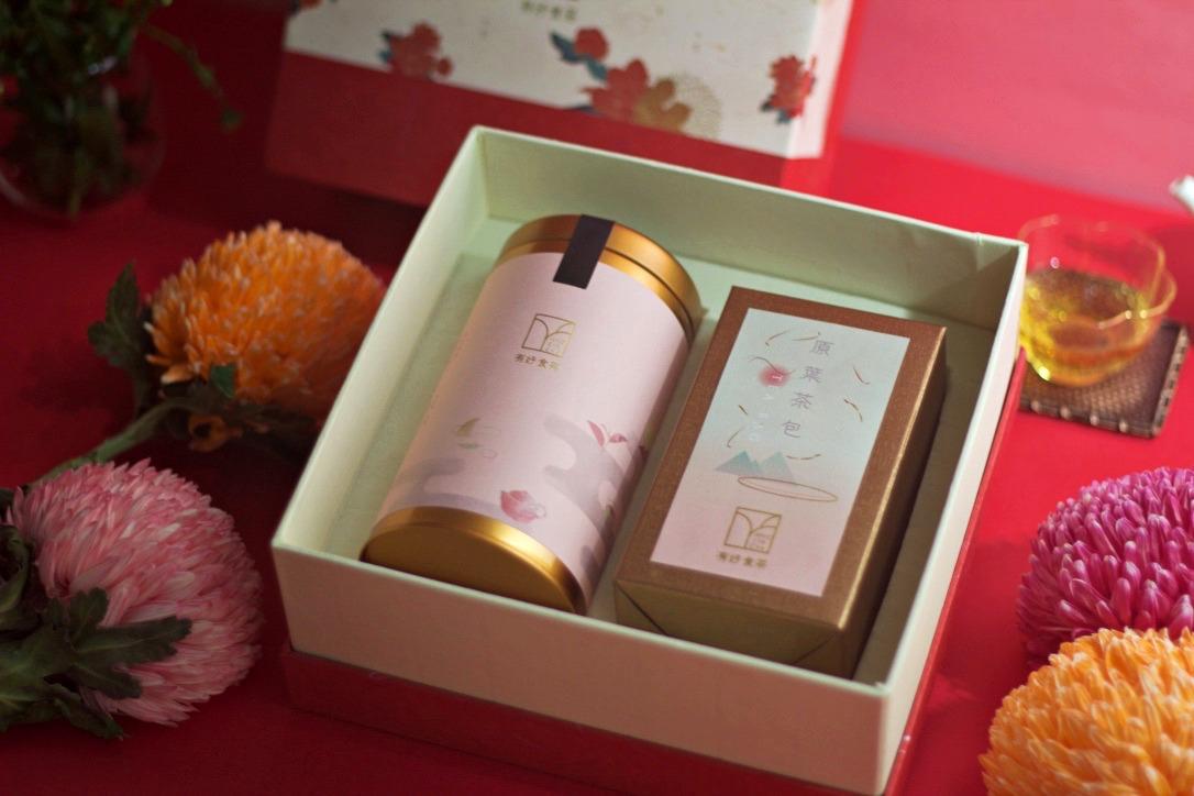 過年禮盒 年節禮盒 禮盒推薦 2021年節禮盒推薦 過年禮盒推薦 年節禮盒推薦