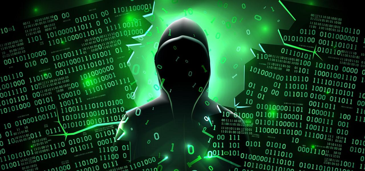 8 Web Courses to Supplement Your Hacking Knowledge « Null Byte ...