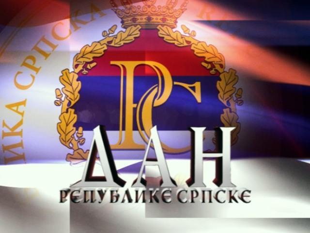 Image result for proslava Dana republike srpske 2016
