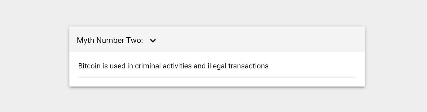 chico crypto bitcoin myth 2