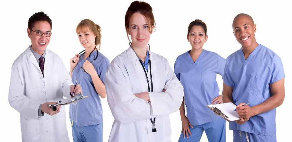 the nursing job in the medical organizations in the united states Nurse-recruitercom - nursing jobs, nursing practice world - medical job nurses to healthcare facilities and organizations throughout united states.