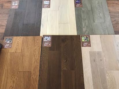 Floor S Laminate Flooring