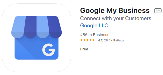 google-my-business-messaging