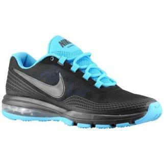 Nike Cardio Training Shoes and Foot Locker Discount Coupons