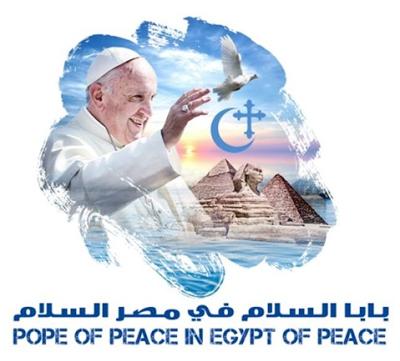 Σε Σεΐχη αναβαθμίστηκε ο Πάπας Φραγκίσκος - Εικόνα4