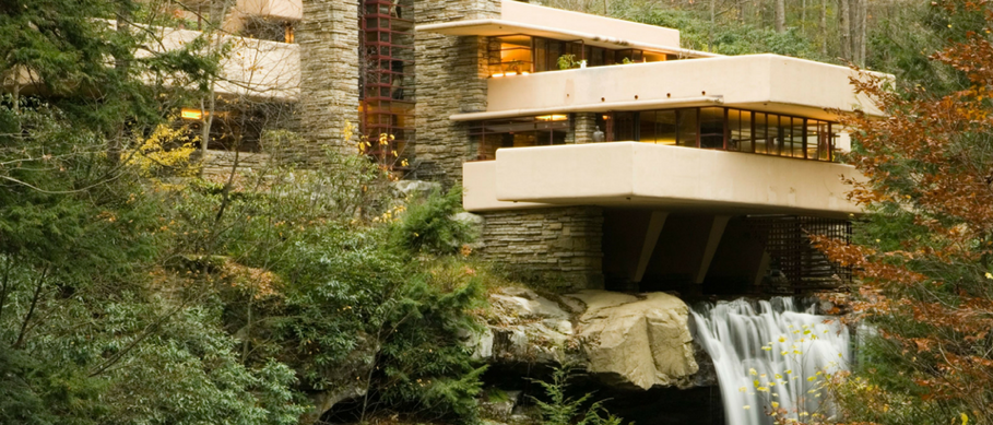 ../../Downloads/Mid-Century-Modern-Icons-Falling-Water-House-by-Frank-Lloyd-Wright_feat.png