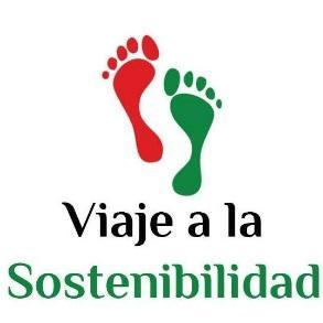 C:\Users\Admin\Dropbox\October Training Course\Mobility Documents\Organisation Logos\Spain Viaje.jpg