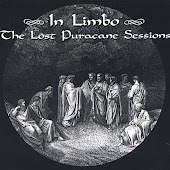 In Limbo: The Lost Puracane Sessions