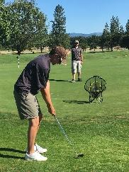 C:\Users\Tony\Documents\VETERANS GOLC CLUB\2018 Golf Club\Lessons for Vets\Set of Lessons\Lesson 2 Pitching\InTheNet.jpg