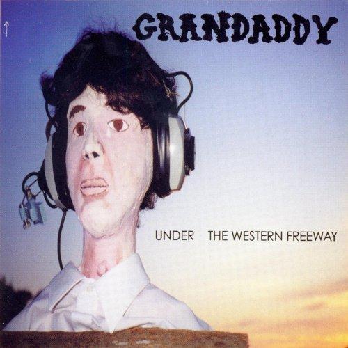 Grandaddy.jpg