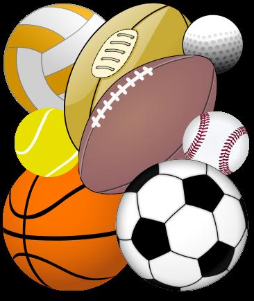 Portal:Sports - Wikipedia