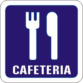 Image result for cafeteria word