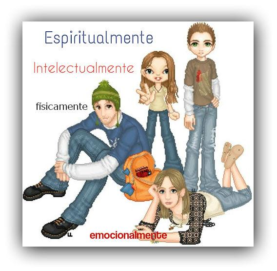 adolescentes-11.jpg