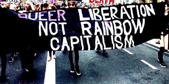 rainbow capitalism