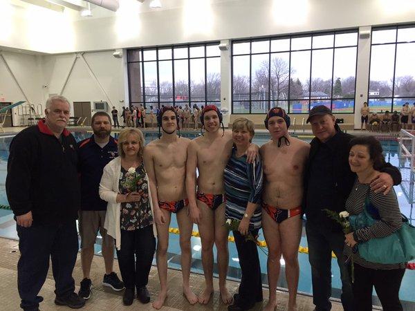Senior Boys Water Polo.jpg