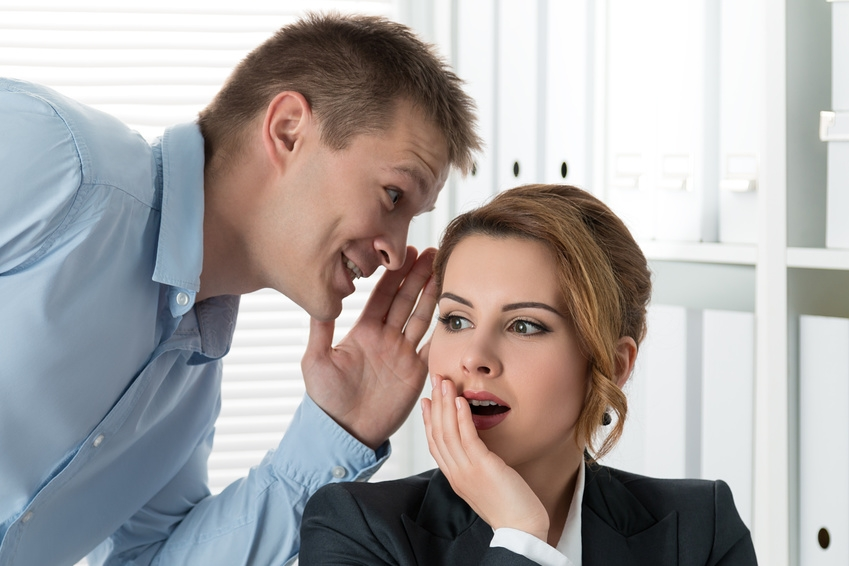 Bạn bè chính là cầu nối hiệu quả nhất giúp hai người quay lại với nhau sau khi đã chia tay.