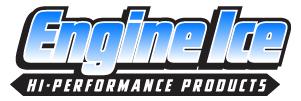 engine_ice_logo-products-tag-300WIDTH.jpg