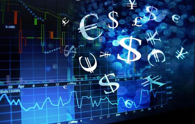 участниками финансового рынка выступают