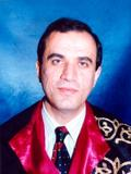 Prof. Dr. Tuncay CENTEL