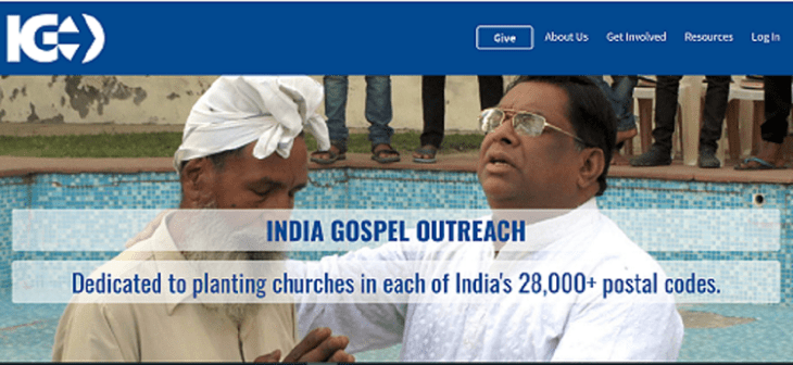 https://www.indiago.org/