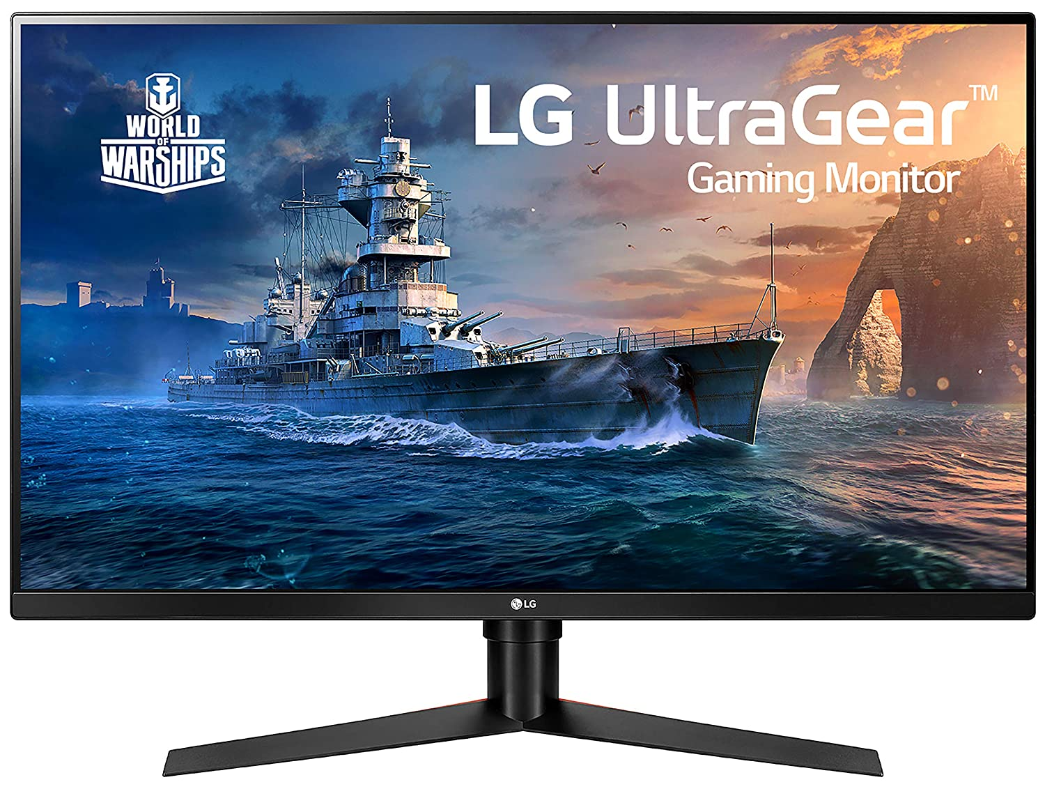 Monitors: Up to 50% off