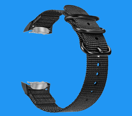 Fintie Band For Samsung Gear S2
