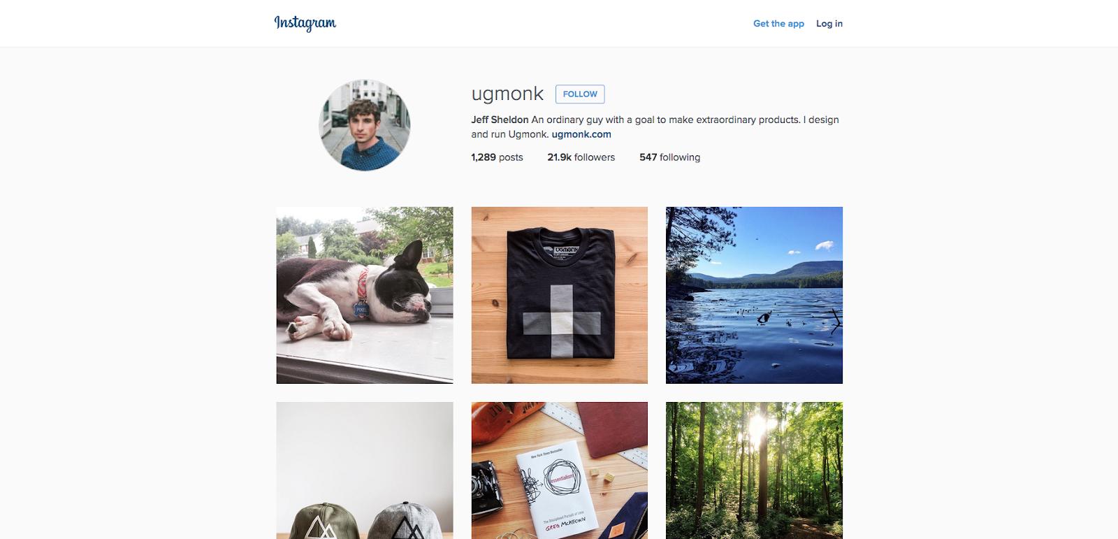Social-Brands-Ugmonk.png