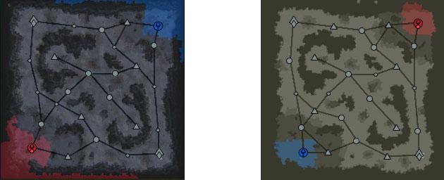 Cygnus Comparison.jpg