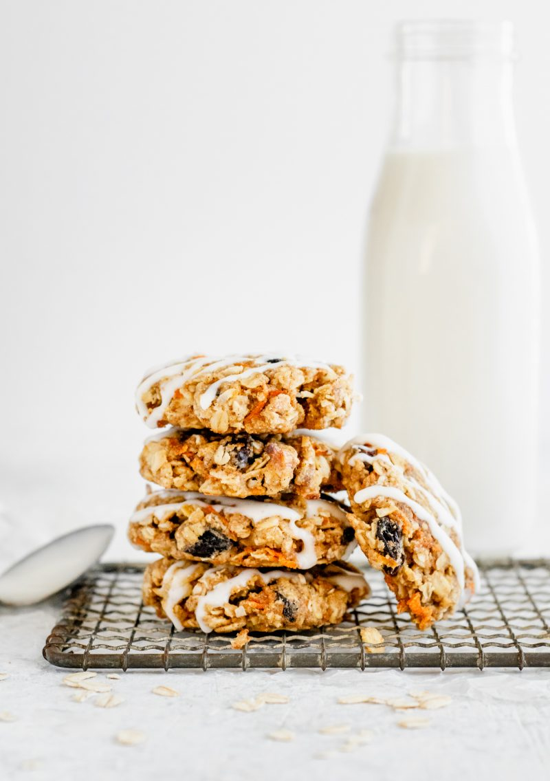 25 Easy Healthy Snacks For Weight Loss You Must Try