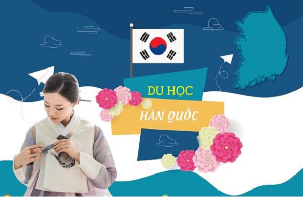 C:\Users\hp\Desktop\xin-visa-du-hoc-han-quoc-mat-bao-lau-30-7-2020-7.png
