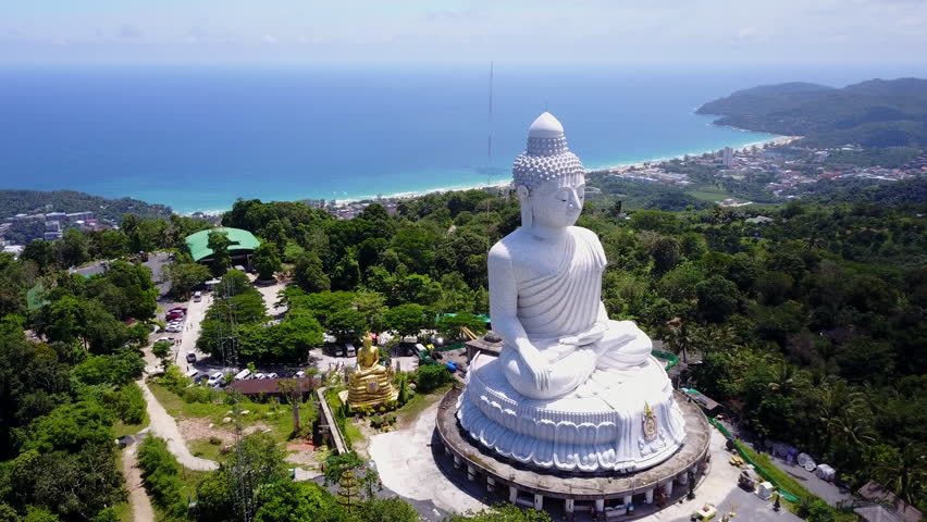 Image result for big buddha phuket