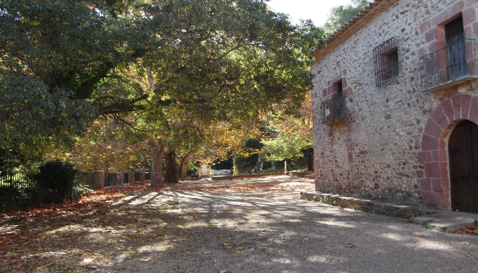 C:\Users\Juan Antonio\Pictures\Salamanca\DSCF3768.JPG