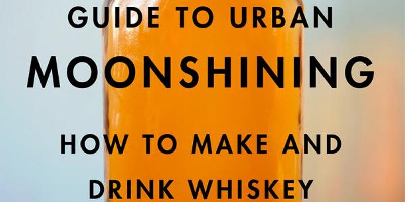 How-To-Make-And-Drink-Whiskey-Kings-County-Distillery-New-York
