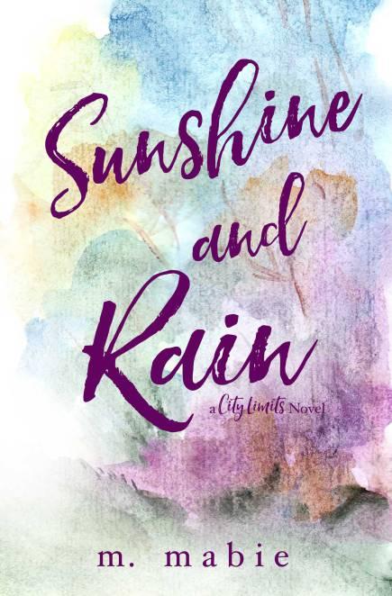 Sunshine-and-rain-ebook (2).jpg